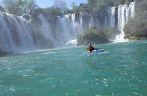 rafting-na-rekach-bosny